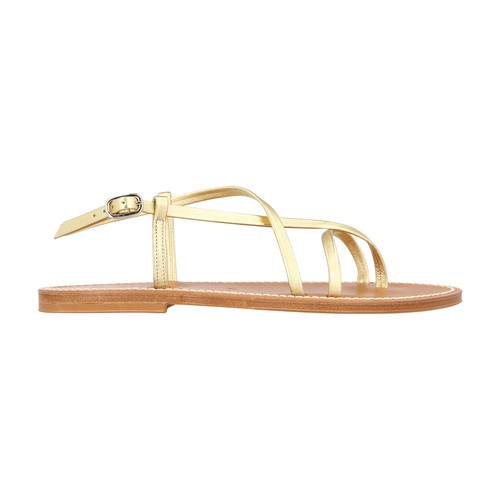 Muse sandals