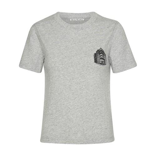에리스마 티셔츠