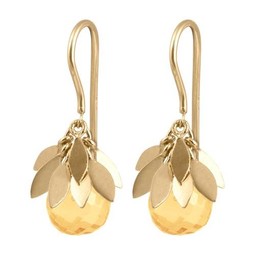 Zarina Earrings