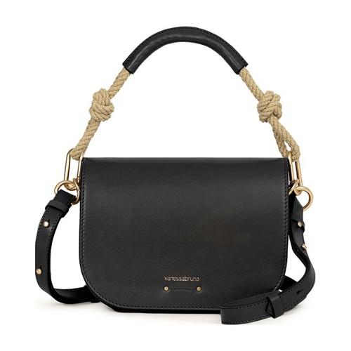 Holly flap bag