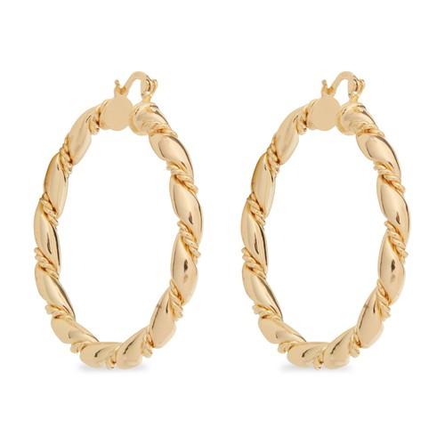 Anabella earrings