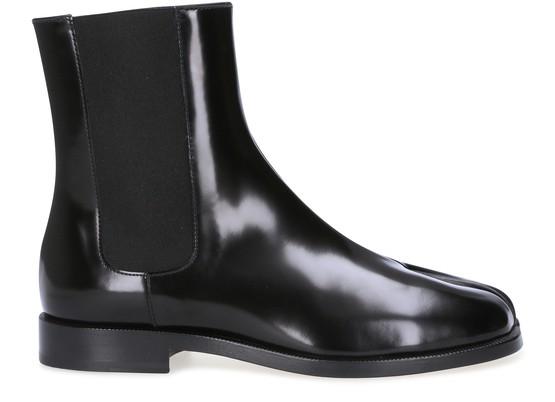 Women's Tabi boots | MAISON MARGIELA | 24S