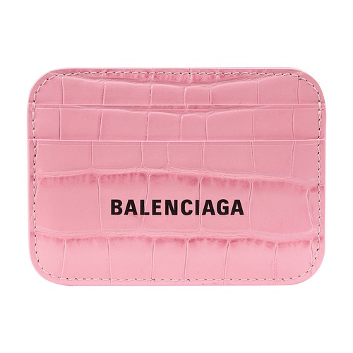 Balenciaga CASH & CARD HOLDER