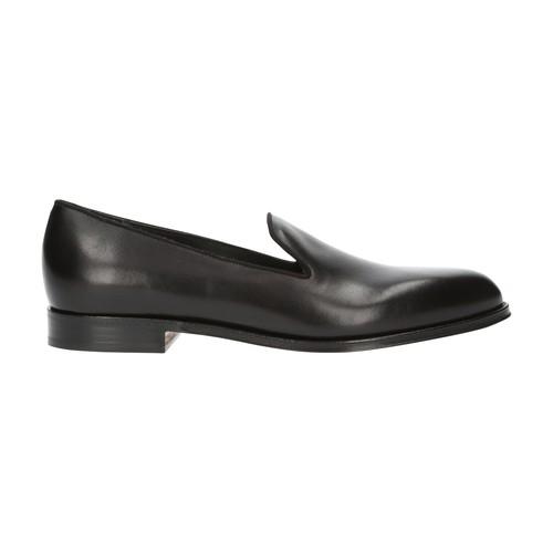 Mathilde loafers