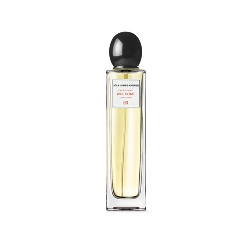 Everything Will Come Together Eau de toilette 100 ml
