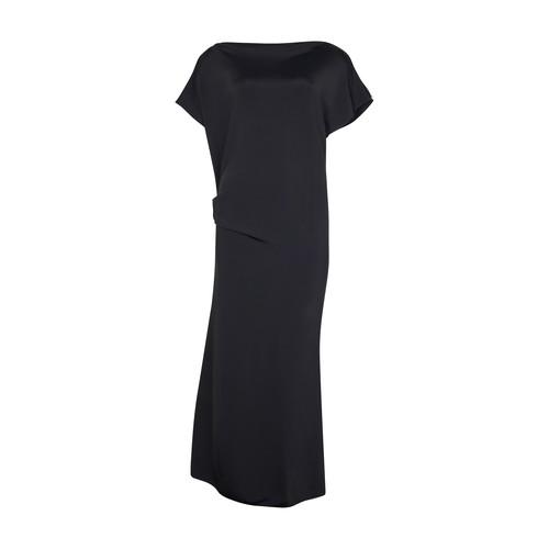 Sportmax Dresses CECILIA DRESS