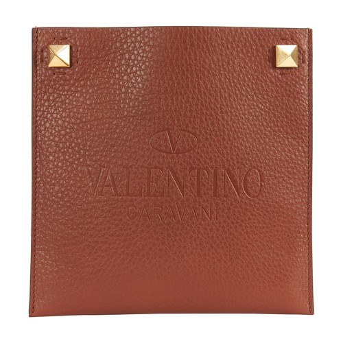 Valentino Bags FLAT BAG