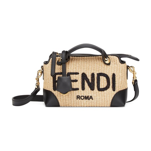 Fendi BY THE WAY MINI