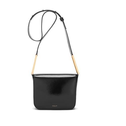 Stockholm bag