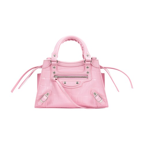 Balenciaga Handbags NEO CLASSIC CITY MINI BAG
