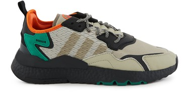 Baskets Nite Jogger adidas Originals