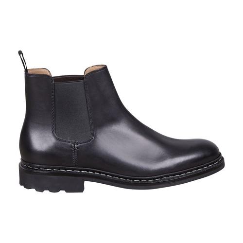 Chelsea boots Tremble