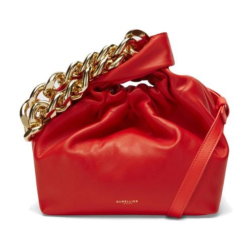 Santa Monica chain bag