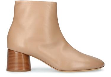Women's Ankle boots | MANSUR GAVRIEL | 24S