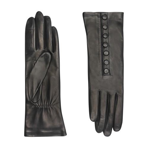 Gloves Arielle tactile
