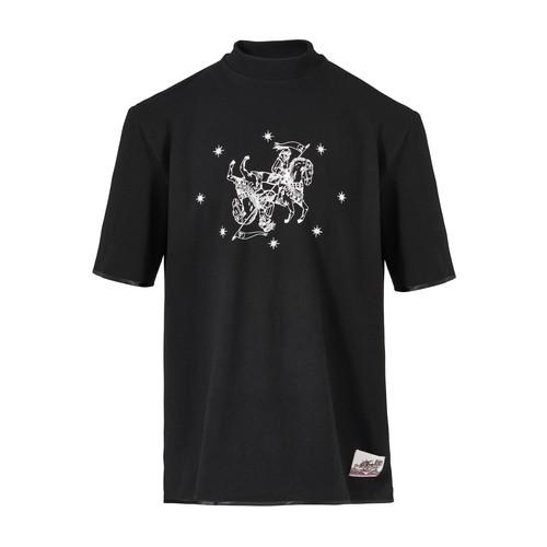 Short-sleeves t-shirt