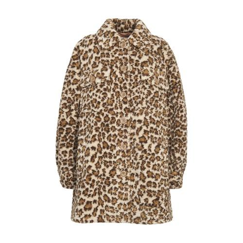 사비 코트