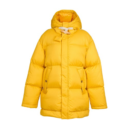 Moncler Genius Downs X JW ANDERSON - CONWY JACKET
