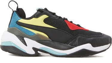 Baskets Thunder Spectra PUMA