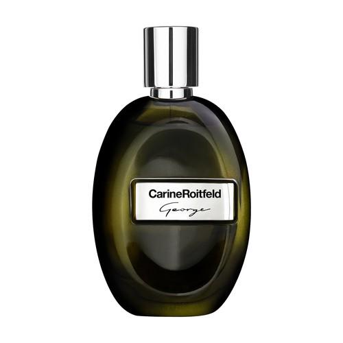 Eau de Parfum George 90ml