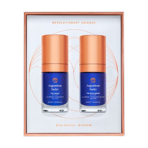 Discovery Duo 15ml