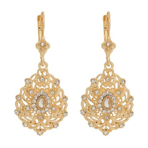 Aida earrings
