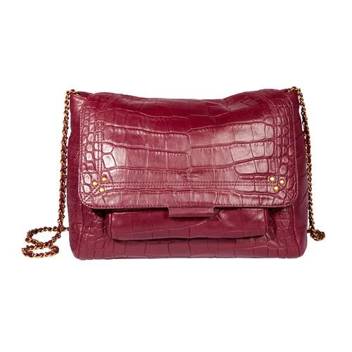 Lulu L bag