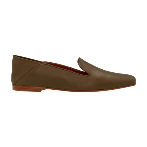 Bay loafers