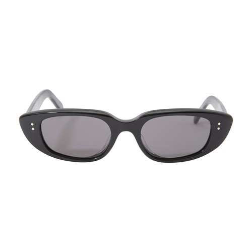 Celine OEIL DE CHAT ACETATE SUNGLASSES