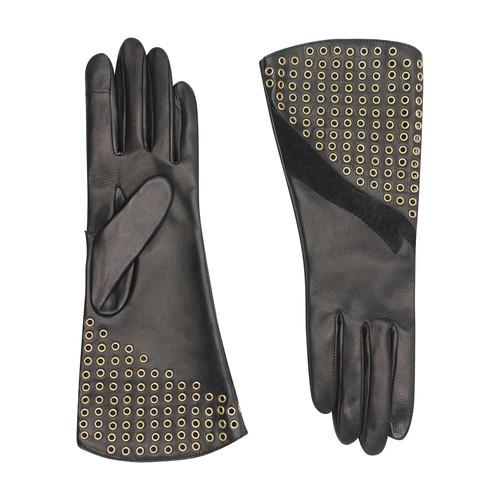 Gloves Estelle