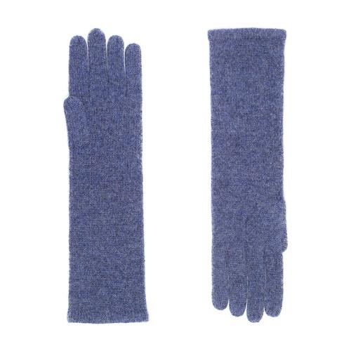 Gloves Cachemire