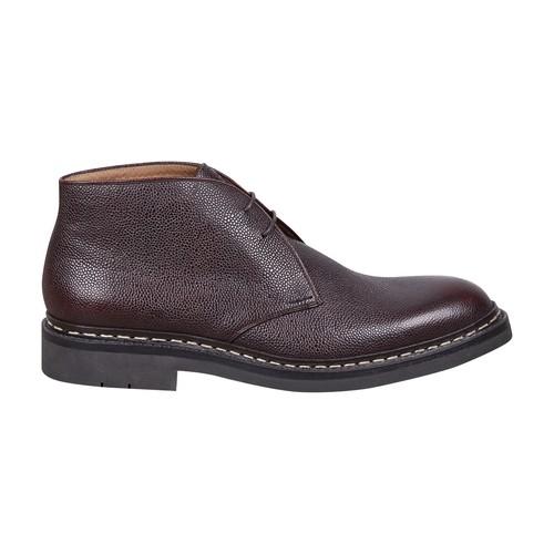 Desert boots Genet