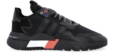 adidas Originals Updates the Nite Jogger for Spring and