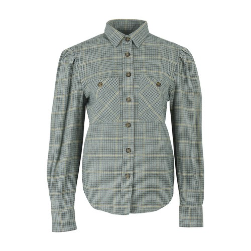 ETOILE ISABEL MARANT Clothing FALCO SHIRT