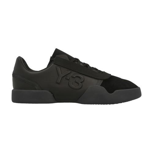 Y-3 Yunu sneakers