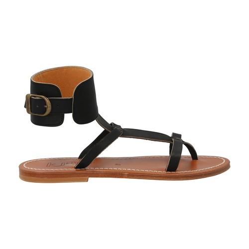 Sandales Caravelle