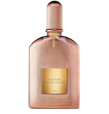 Orchid Soleil Eau de Parfum 50 ml TOM FORD BEAUTY
