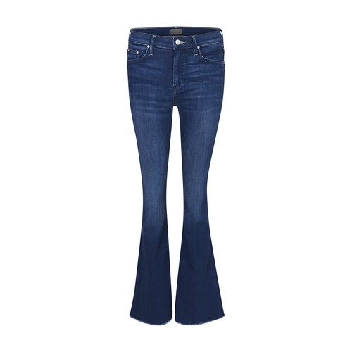 Mother THE WEEKENDER JEANS