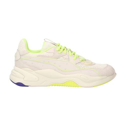 Puma Shoes RS2K FUTURE MUTANTS SNEAKERS