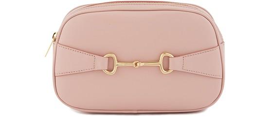 Celine Crecy belt bag
