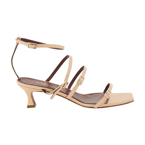 Sandales Naomi