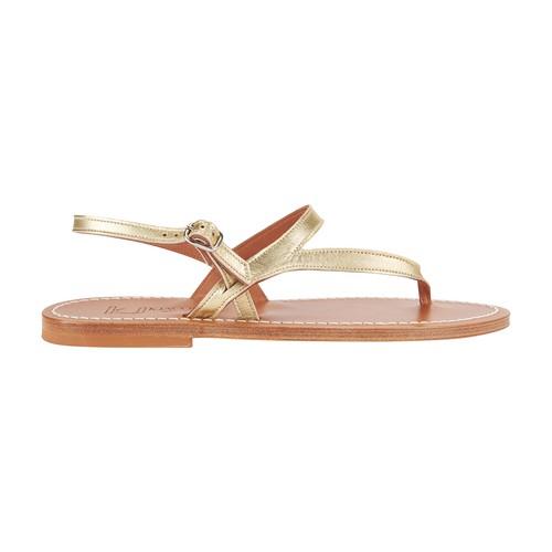 Vahiné sandals