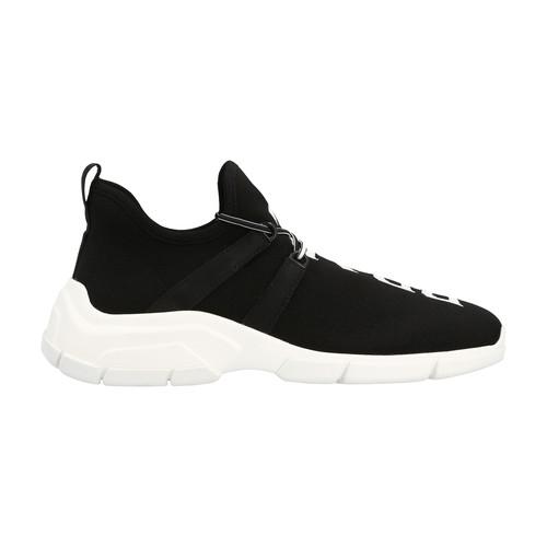 Prada XY sneakers
