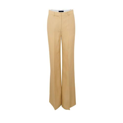 Joseph Loungewears MORISSEY PANTS