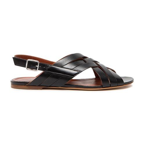 Jaspe sandals