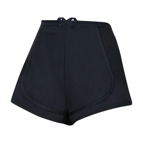 Coperni Bluetooth shorts