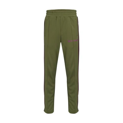 Palm Angels Track pants COLLEGE TRACK PANTS