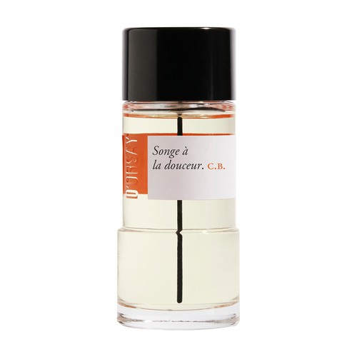 Perfume C.B