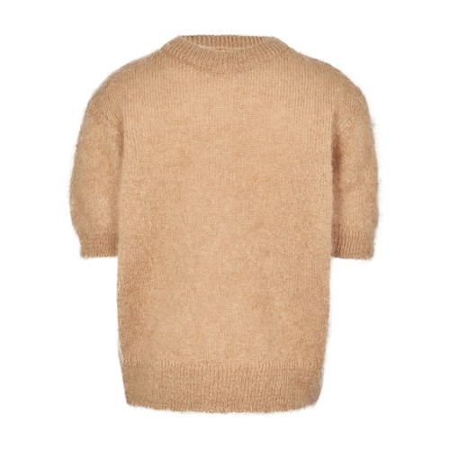 Anine Bing COREY SWEATER
