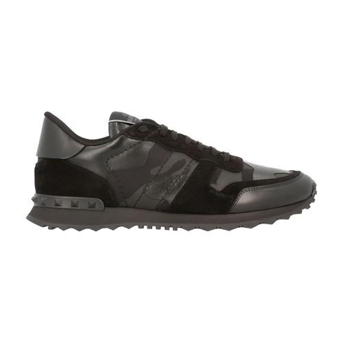 Valentino Valentino Garavani – Rockrunner sneakers